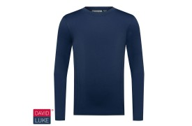 Base Layer Top (Optional)