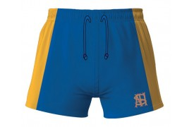 AHS Games Shorts with Logo (Second Hand)